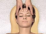 30 Minuten KNG-Massage in den Münchner Bädern