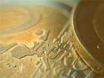 Wertgutschein 100 € in den Münchner Bädern