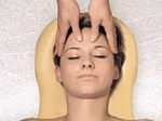 KNG-Massage