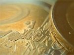 Wertgutschein 25 € in den Münchner Bädern